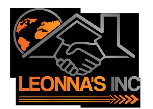 Leonna's Inc